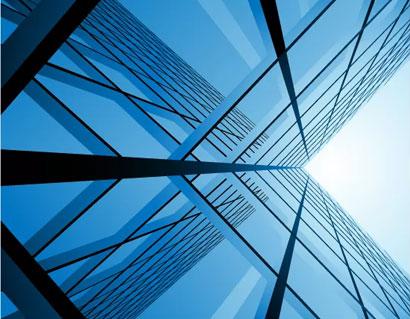 商业建筑(高层建筑)